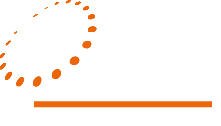 T&A Group